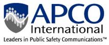 Association of Public-Safety Communications Officials-International