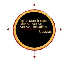 American Public Health Association (APHA) – American Indian, Alaska Native, and Native Hawaiian (AI/AN/NH) Caucus