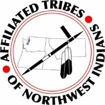 Affiliated Tribes of Northwest Indians (ATNI)