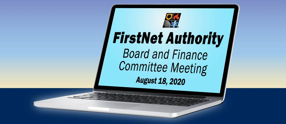 Board-Finance-Meeting_static-final_8.18.2020_web.jpg