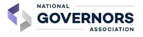 logo-Governors Homeland Security Advisors Council