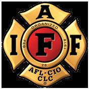 Fire Non-Management First Line Responder