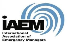 International Association of Emergency Managers (IAEM) – Tribal Affairs Caucus