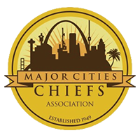 Major Cities (Police) Chiefs Association