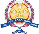 Metropolitan Fire Chiefs Association