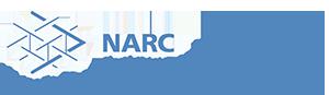 National Association of Regional Councils