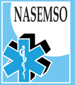National Association of State EMS Officials