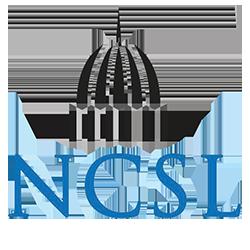 National Conference of State Legislators
