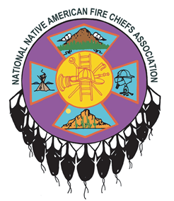 National Native American Fire Chiefs Association (NNAFCA)