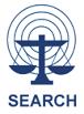National Consortium of Justice Information Statistics