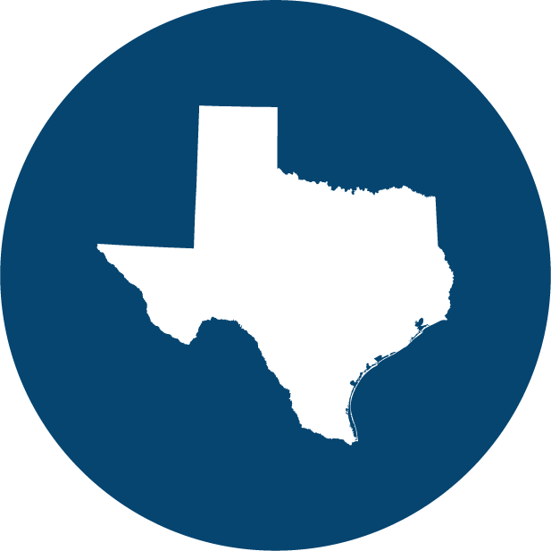 Texas-icon.png