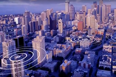 The vision of the FirstNet network aligns with the vision for smart cities, in which enhanced and connected communication tools give public safety better situational awareness and better outcomes for those they serve.