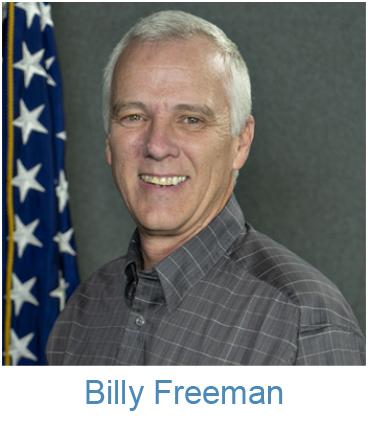freeman-slider.jpg