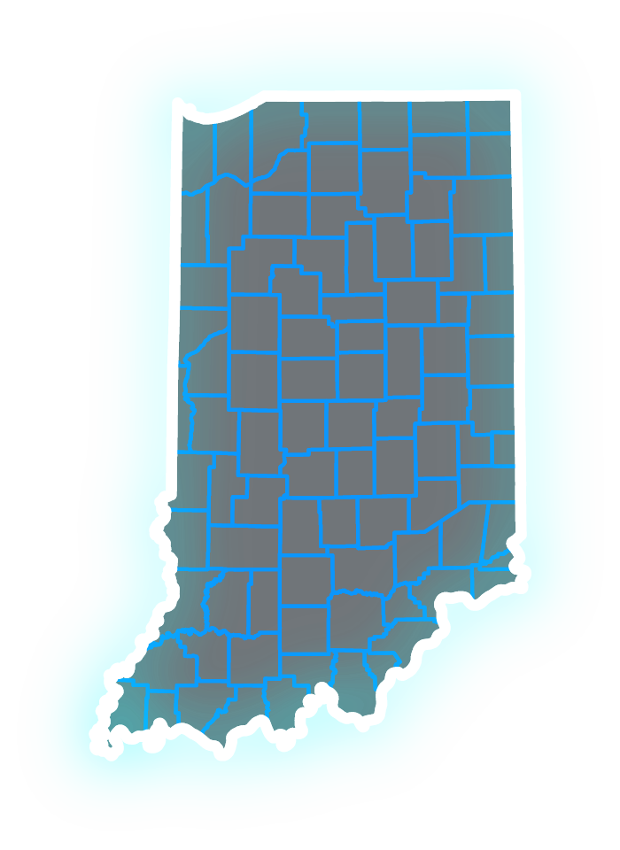 indiana-graphic.png