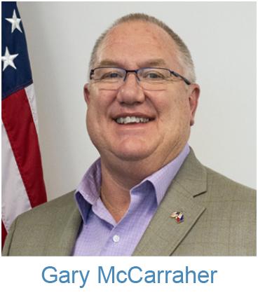 mccarraher-slider.jpg