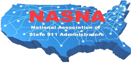 National Association of State 9-1-1 Administrators