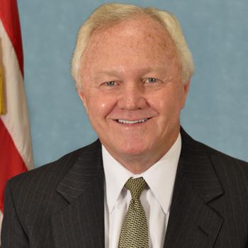 Neil E. Cox