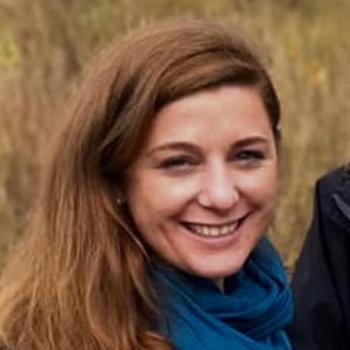 Nicole Ugarte PSA advisors  headshot