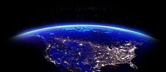 night-world.jpg