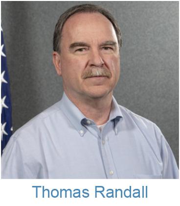 randall-slider.jpg