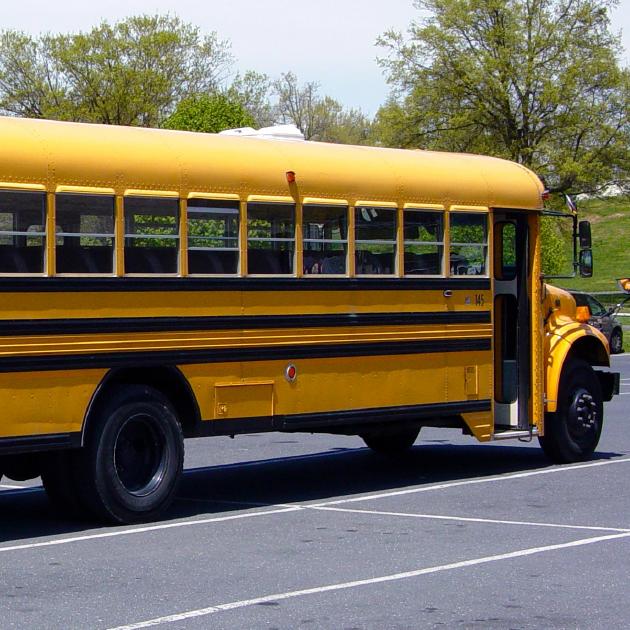 school-bus-1.png