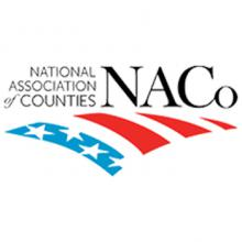 National Association of Counties (NACO)